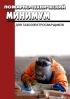 Пожарно-технический минимум для газоэлектросварщиков