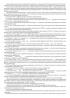 Акт оценки невостребованного и бездокументного груза (Форма ГУ-21ВЦ/Э)