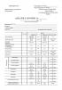 Анализ крови 224/у (100шт)