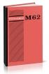 Тепловоз М62
