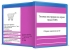 Типовые инструкции по охране труда (ТОИ). Сборник документов на CD