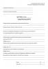 Журнал сварочных работ по СНиП 30301-87 купить