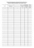 Журнал сварочных работ по СНиП 30301-87 форма