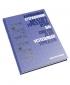Карманный справочник богатого продавца или 55 советов для успешных продаж