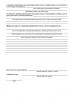Сообщение о последствиях несчастного случая на производстве и принятых мерах