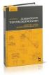 Основной курс теоретической механики. Часть 1. Кинематика, статика, динамика материальной точки (10-е издание, стереотипное)
