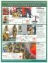 """Комплект плакатов """"Тактические действия подразделений ФПС при тушении пожаров и проведении аварийно-спасательных работ"""" Часть 1, 20 листов"""