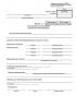 Приказ (постановление, распоряжение) о проведении инвентаризации (Форма ИНВ-22)