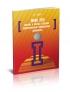 Word 2010: способы и методы создания профессионально оформленных документов: учебное пособие