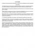 Журнал авторского надзора за строительством (Форма ПД-9) форма