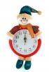 """Часы настенные """"Новый год"""" 25*43см в ассортименте"""