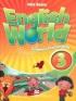 English World. Grammar practice book 3