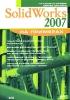 SolidWorks 2007 на примерах (+ CD-ROM)