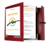 Комплект обязательных документов для аптек в папке 2021 год. Последняя редакция
