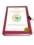 Комплект обязательных документов для ветеринарных клиник, ветлечебниц 2019 год. Последняя редакция
