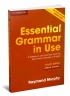 Essential Grammar in Use. Third edition (without answers)
