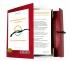 Комплект обязательных документов для общежития, хостела, гостиницы 2020 год. Последняя редакция