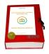 Комплект обязательных документов для медицинского кабинета в детском саду 2021 год. Последняя редакция