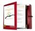 Комплект обязательных документов для объектов, осуществляющих розничную продажу алкогольной продукци