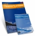 New Opportunities Russian Edition. Pre-Intermediate. Students' Book + mini dictionary