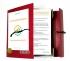 Комплект обязательных документов по электробезопасности 2020 год. Последняя редакция