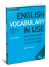 English Vocabulary in Use. Pre-intermediate & Intermediate with answers (fourth edition)
