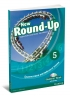 New Round-Up 5. Students book + CD