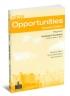 New Opportunities Russian Edition. Beginner. Language Powerbook. Подготовка к ЕГЭ