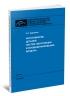 Изготовление деталей систем вентиляции и кондиционирования воздуха