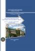 Автоматизированные системы управления и связь. Часть 1. Основы проводной и радиосвязи