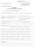 Направление на патолого-гистологическое исследование, форма 014/у