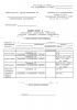 Анализ крови - гемоглобин, эритроциты, лейкоциты, скорость (реакция) оседания эритроцитов (Форма 225/у)