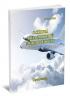 Основы авиационной метеорологии. Практикум