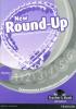 New Round-Up Starter. Teacher`s Book + Audio CD