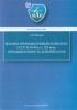 Военно-промышленный комплекс СССР в 30-40-е гг. ХХ века: промышленность боеприпасов