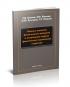 Оценка качества физического развития и актуальные задачи физического воспитания студентов: монография