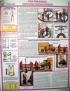 """Комплект плакатов """"Безопасность работ в газовом хозяйстве"""". (4 листа, 61х45 см)"""