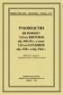 Руководство по ремонту 7,62-мм винтовок обр. 1891/30 г., а также 7,62 мм карабинов обр. 1938 г. и обр. 1944 г. (издание второе исправленное и дополненное)