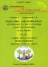 Виды защит, обеспечивающие безопасность эксплуатации электроустановок (в трех частях). Часть 2. Защита при косвенном прикосновении. Дополнительная защита. Справочное пособие. Седьмое издание, испр. и доп.