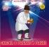 Золотая коллекция мультфильмов. Выпуск 5. Сказка о рыбаке и рыбке (книга с DVD )