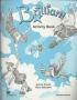Brilliant 2. Activity Book. Russian edition