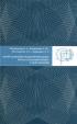 Оборудование водопроводных и канализационных сооружений: учебник (2-е издание, переработанное и дополненное)