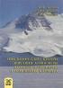 Циклонические центры действия атмосферы Южного полушария и изменения климата