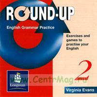 CD Round-up 2