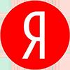 YandexLogoSmall.png