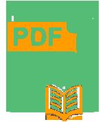 читать Журнал учета работы педагога дополнительного образования в объединении, секции, клубе, кружке